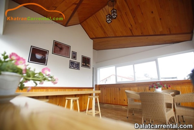 dalat best cheap hotels
