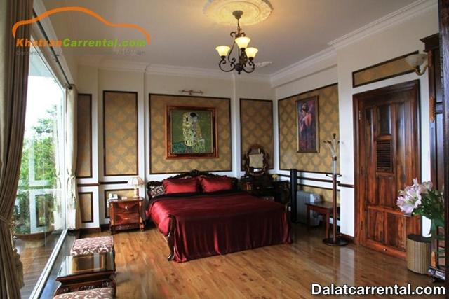 dalat best cheap hotels