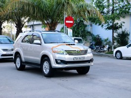 seft drive car rental in dalat